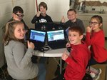 Future Programmers!