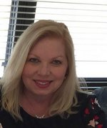 Sheila Vardaman Staff Photo