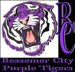 Home Of The Purple Tigers