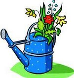 Garden Club - Every Saturday @ 10:00 AM