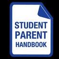 Student-Parent Handbook 2018-19