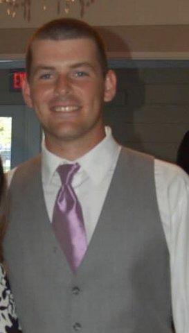 Mr. Cal Mitchell
