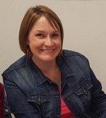 Jennifer Rhodes Staff Photo