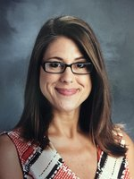 Kathryn  Dennis Staff Photo