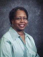 Loretta Reynolds Staff Photo