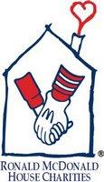 Ronald McDonald House Charites Pop Tab Collection Program Main Page Image