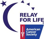 Relay for Life - Banks School Team Main Page Image