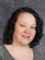 Kristie Reaves Staff Photo