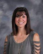 Kelly Kelly Staff Photo
