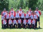 Baseball & Softball Main Page Image
