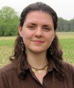 Danielle Butts, Guidance Counselor