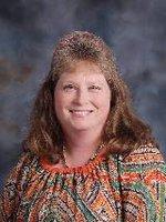 Sheila Ballard Staff Photo