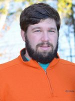 Cody Eiland Staff Photo