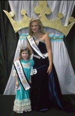 Miss Goshen 2019