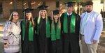 Ag Cademy Graduates