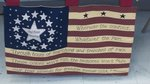 View OLD GLORY