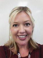 Sherri Evans Staff Photo