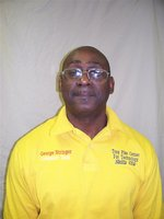 George Stringer Staff Photo