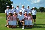 Golf (Boys & Girls) Main Page Image