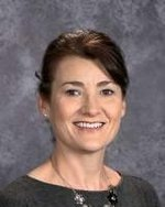 Melinda Johnson Staff Photo