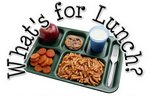 Lunch Program Main Page Image
