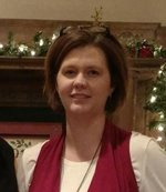 Brittany Foster Staff Photo