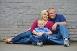 Michelle Robinson Staff Photo
