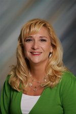 Rhonda Andrews Staff Photo