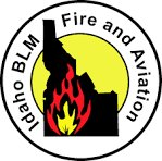 Idaho BLM Fire and Aviation