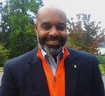 Edgar Zimmerman Staff Photo