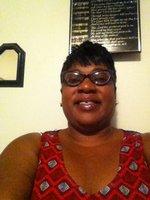 Brenda Reid Staff Photo
