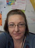 Sonia Granado Staff Photo