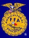 The National FFA Organization