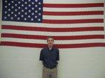 Todd Bouchard Staff Photo