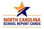 Click for South NC Report Card