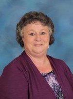 Carolyn  Childress Staff Photo
