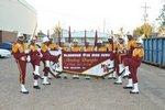 Color Guard Main Page Image