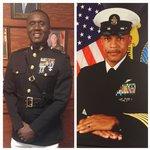 Naval Science Instructors