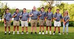 Pictured are members of Southland`s Varsity Clay Target  team.