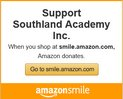 Support Southland when you shop on Amazon by clicking here.