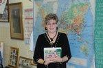 Susan Welch Staff Photo