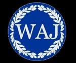 Image for WAJ District Profile