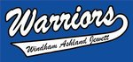 Varsity Track and Field Main Page Image