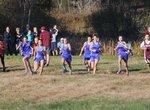 View Greene County Championships