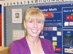 View Mrs. Corrigan - Kindergarten Teacher