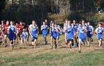 View Greene County Championships 2013