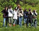 Junior Science Club Main Page Image