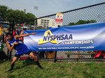 View 2015 State Championships