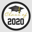 CLICK TO ORDER REQUIRED GRADUATION ITEMS ONLINE OR PICK UP FORM IN LIBRARY
