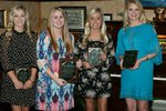 View Scholarship Recipients and Nominees